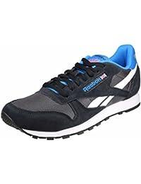 e053d7703e7 Amazon.fr   Reebok - Football   Chaussures de sport   Chaussures et Sacs