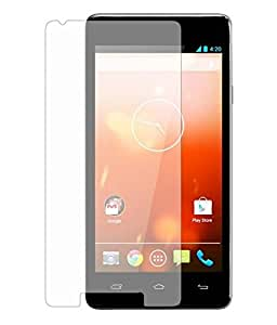 THE LUCKY ONES-Gionee Marathon M3 Highest Quality Premiuim Curved Tempered Glass Screen Protector