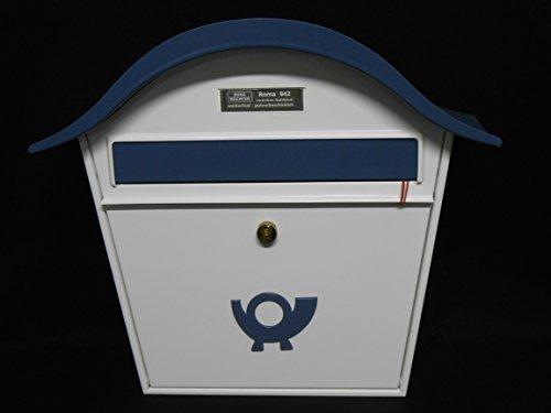 burg-wachter-stahlblech-briefkasten-roma-842-wb