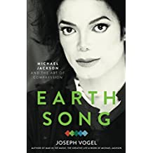 Earth Song: Michael Jackson and the Art of Compassion (English Edition)