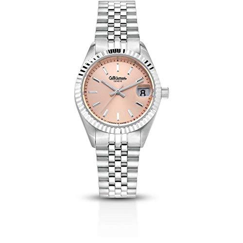 orologio solo tempo donna Altanus Icon trendy cod. 16127BZ-5