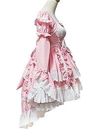LATH.PIN - Vestido - para mujer
