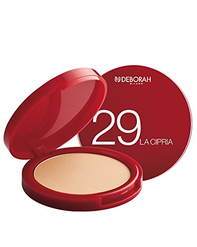 deborah-milano-la-cipria-light-matte-compact-face-powder-53g-29
