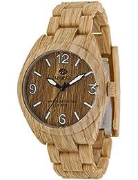 Reloj Marea para Mujer B 35296/2