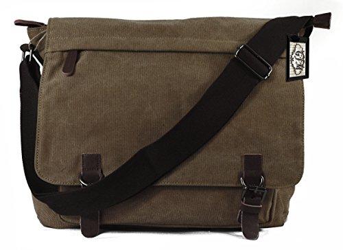 gfm-canvas-classic-style-messenger-satchel-bag-ar-8645-cano5-kek