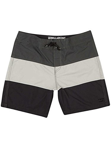 BILLABONG Herren Boardshorts Tribong Og 17