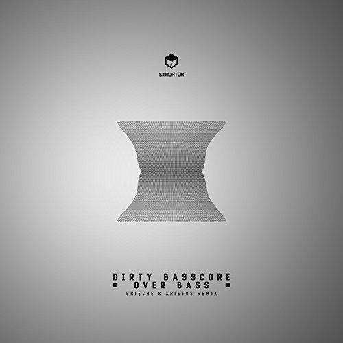 Hot Preamp (Grieche & Xristos Remix)