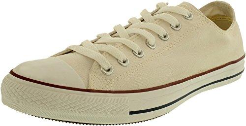 Hi Weiß M7650 Optic Wht As erwachsene Unisex Sneaker Can Converse 5Bwx6zqZw7