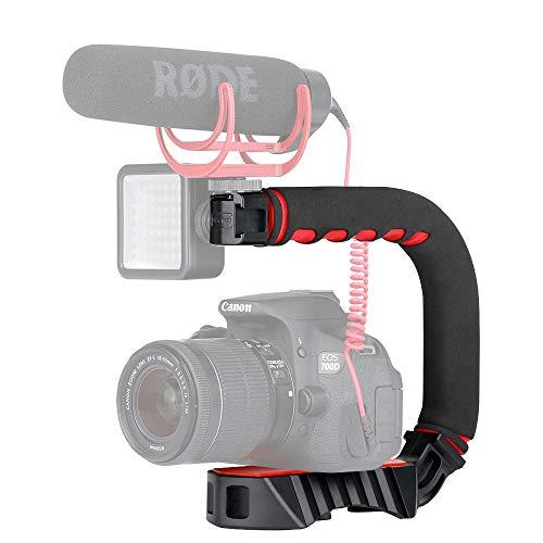 Ulanzi U Grip Pro Camera Handhel...
