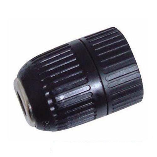 Preisvergleich Produktbild Silverline 436746 Schnellspannbohrfutter 13 mm,  1 / 2-Zoll-UNF-Gewinde