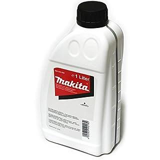 Makita 988002656 Sägekettenöl Mineralisch 1L
