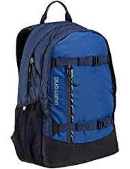 Burton Unisex Day Hiker Pack Daypack