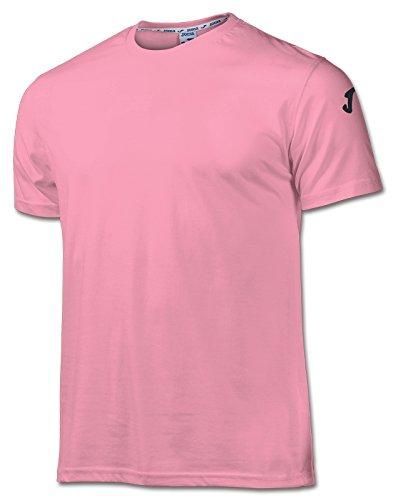 joma-camiseta-cotton-rosa-m-c-para-hombre