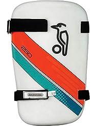 Kookaburra críquet deporte equipo de protección para seguridad Verve muslo Guardia