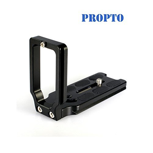propto-universal-quick-mpu-100-release-l-shaped-plate-bracket-for-camera-benro-arca-swiss-nikon-cano