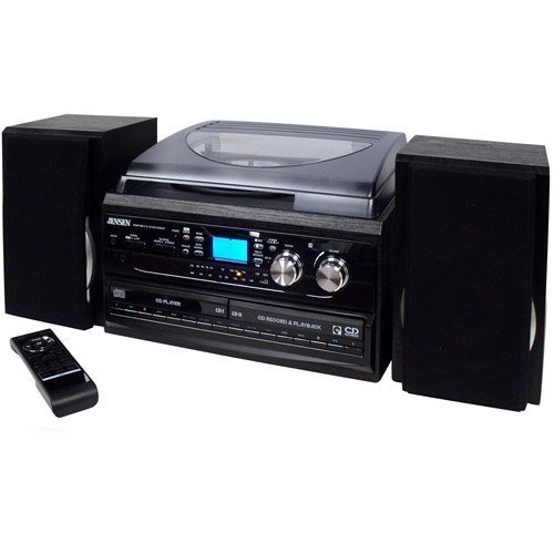 jensen-jta-980-3-speed-turntable-2-cd-system-with-by-jensen