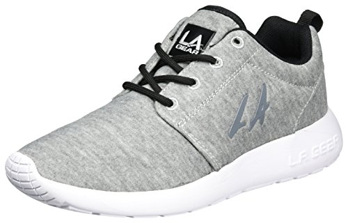 la-gear-damen-sunrise-sneaker-grau-grey-39-eu