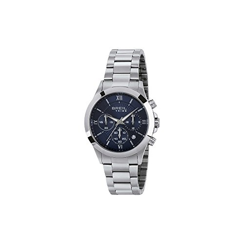 orologio cronografo uomo Breil Choice casual cod. EW0331