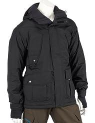 Vans Mylan Cargo Insulated Jacket Veste de snowboard pour homme
