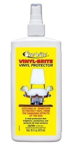 starbrite-vinyl-brite-vinyl-protector-and-brightener-473ml