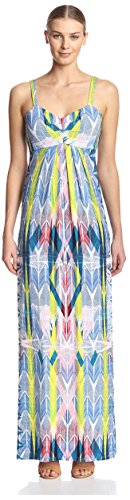 tart-collections-womens-tanqueray-maxi-dress-arrows-l