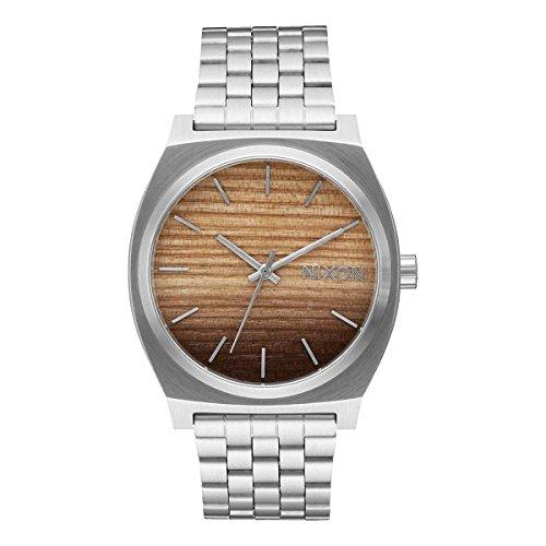 orologio-uomo-nixon-a0452457-00