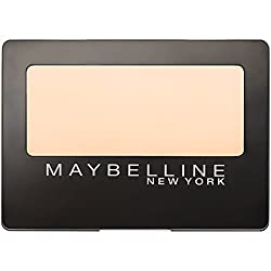 Linen , 0.08 Ounce : Maybelline New York Expert Wear Eyeshadow, Linen, 0.08 Ounce