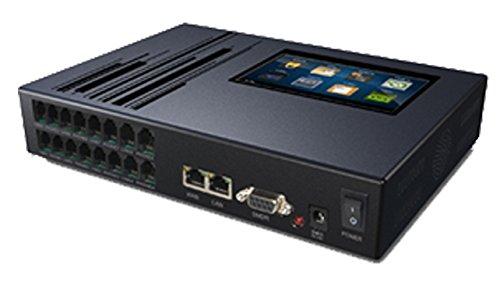 Aria Telecom AR 4L