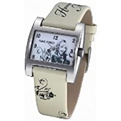 Time Force Watch Hannah Montana HM1008