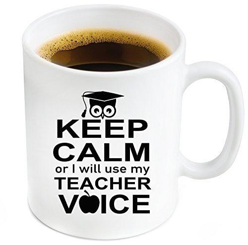 travel-sidekick-teacher-coffee-mug-11-ounce-by-travel-sidekick