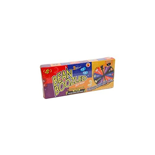 jelly-belly-bean-boozled-spinner-gift-box-35-oz-100g