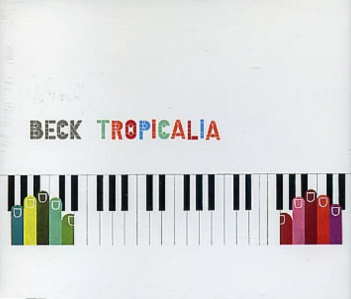 tropicalia-by-beck