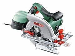Bosch PKS 55 A  1.200