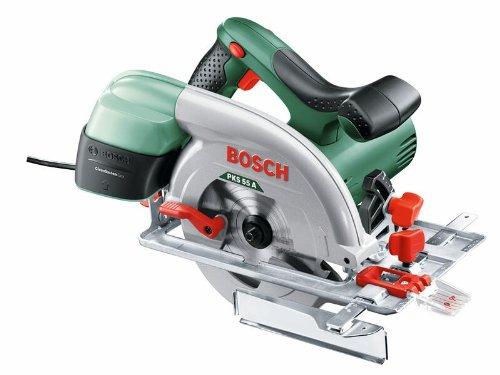 Bosch PKS 55 A