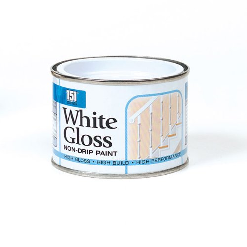 white-non-drip-gloss-180ml