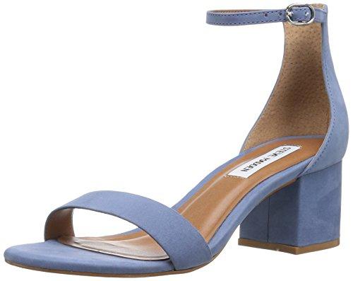steve-madden-womens-irenee-dress-sandal-light-blue-6-m-us