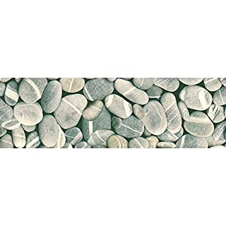 Fablon Stones 45cm x 2M roll