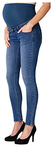 noppies-otb-skinny-avi-70105-jeans-maternita-donna-blau-blue-denim-c306-w32-l32