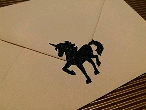 20-glitter-unicorn-stickers-birthday-party-decor-envelope-seals-gathering-invitations-birthday-gold-