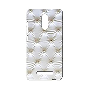 BLUEDIO Designer 3D Printed Back case cover for Xiaomi Redmi Note 3 / Redmi Note3 - G3745