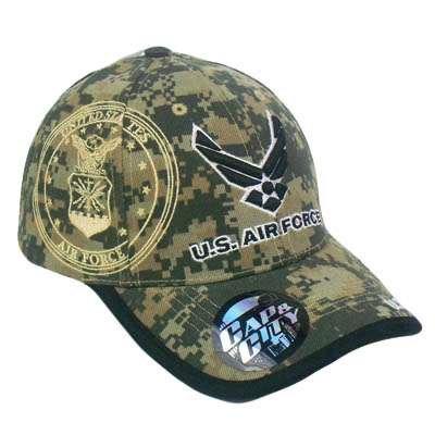 us-air-force-military-seal-licensed-black-camo-hat-cap
