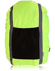 ULTNICE Sac à dos une couverture extérieure élastique réglable imperméable pluie pour sac à dos sac à dos 40L