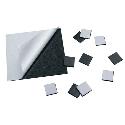 calamite-pastiglie-adesive-15-mm-x-15mm-x-15mm-100-pezzi-incolla-e-trattiene-documenti-fotografie-po