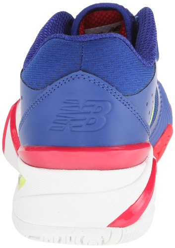 NEW BALANCE MC1296 Scarpa da Tennis Donna Bp