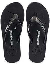 e9d20016e97bde Frestol Women s Fashion Slippers Online  Buy Frestol Women s Fashion ...