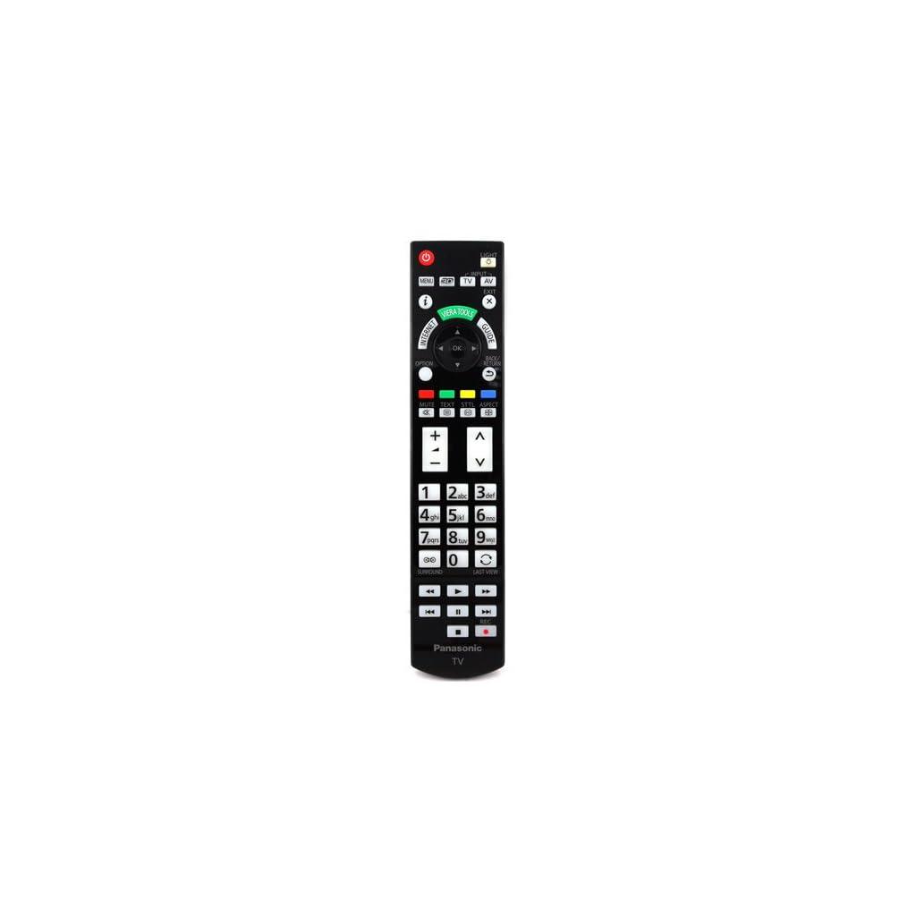 Download Driver: Panasonic Viera TX-P55VT50J TV