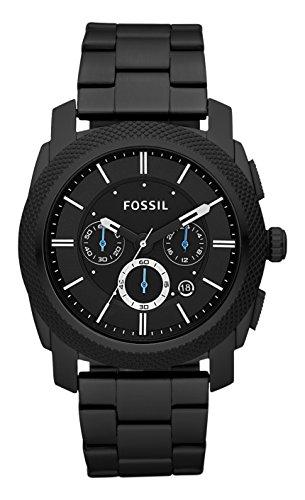 fossil-machine-orologio