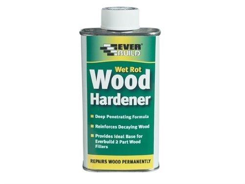 lumberjack-wet-rot-wood-hardener-250mleverbuild-woodhard2-by-everbuild