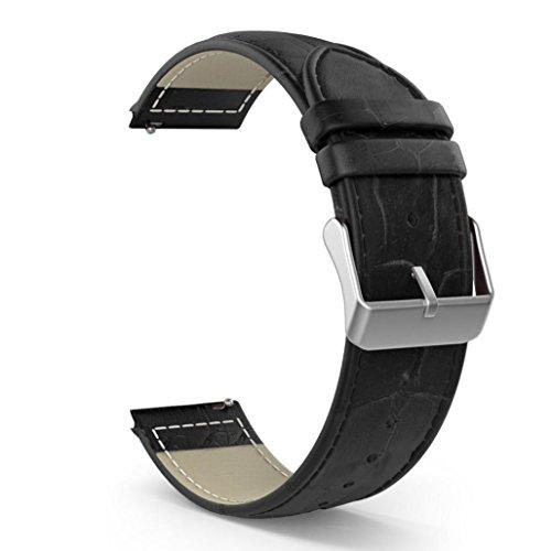 Transer M4990356748122 - Cinturino per orologio