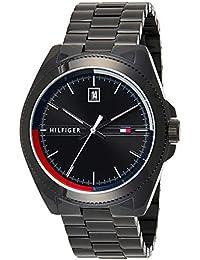 Tommy Hilfiger Watch. 1791688